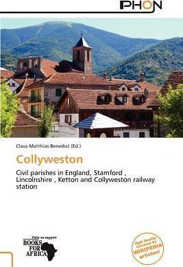 Collyweston
