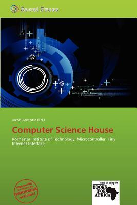 Computer Science House