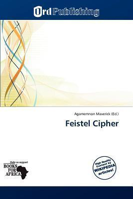 Feistel Cipher