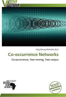 Co-Occurrence Networks