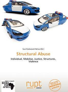 Structural Abuse