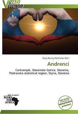 Andrenci