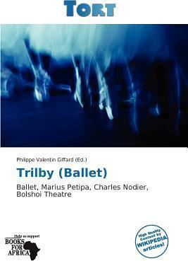 Trilby (Ballet)