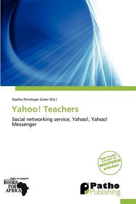 Yahoo! Teachers