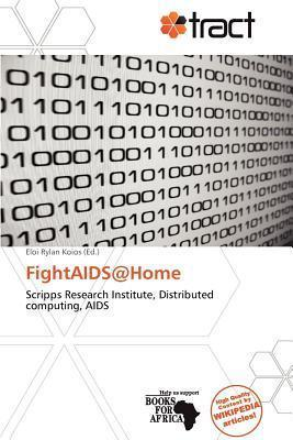 Fightaids@home