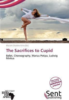 The Sacrifices to Cupid
