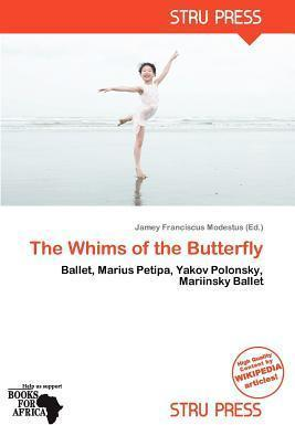 The Whims of the Butterfly