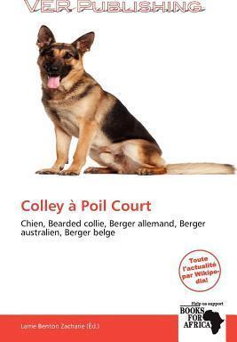 Colley Poil Court
