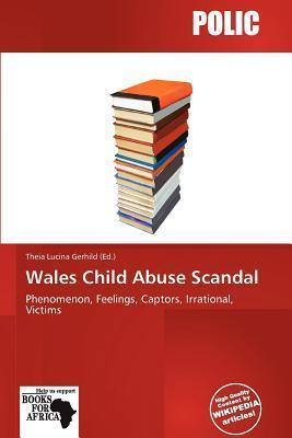 Wales Child Abuse Scandal