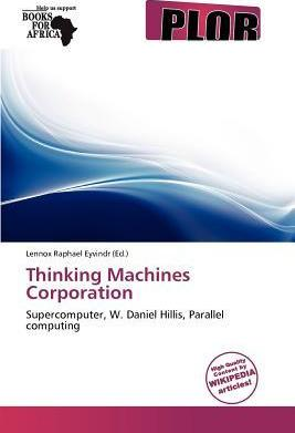 Thinking Machines Corporation