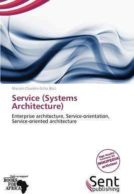 Service (Systems Architecture)