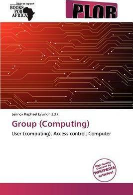 Group (Computing)