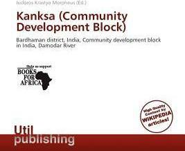 Kanksa (Community Development Block)