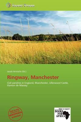 Ringway, Manchester