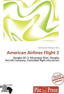 American Airlines Flight 2