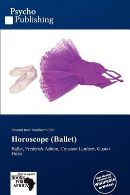 Horoscope (Ballet)