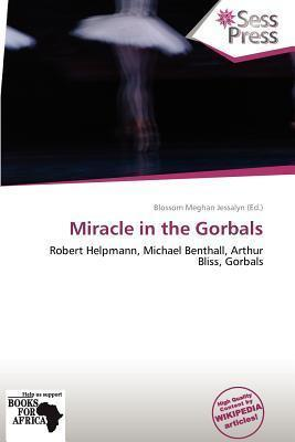 Miracle in the Gorbals