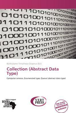 Collection (Abstract Data Type)
