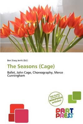 The Seasons (Cage)