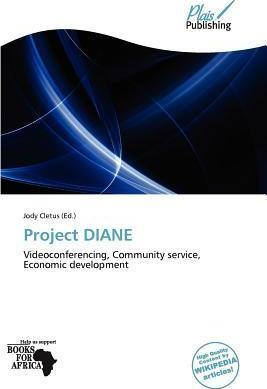 Project Diane