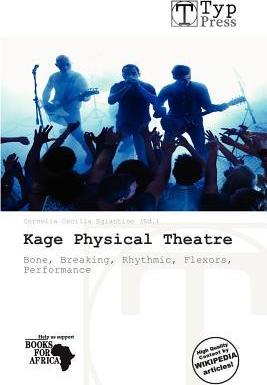 Kage Physical Theatre