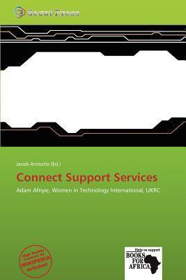 Connect Support Services