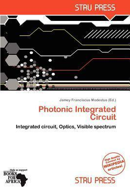 Photonic Integrated Circuit