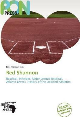 Red Shannon
