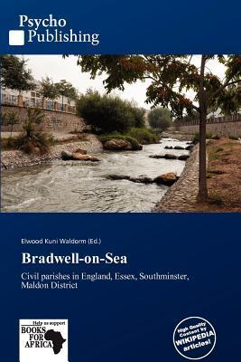 Bradwell-On-Sea