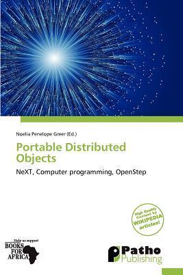 Portable Distributed Objects