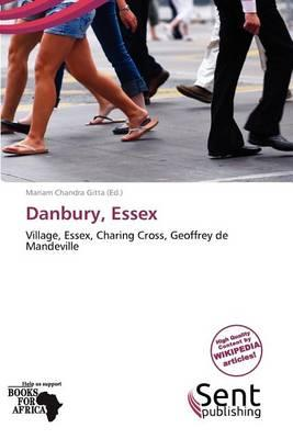 Danbury, Essex