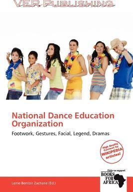 National Dance Education Organization
