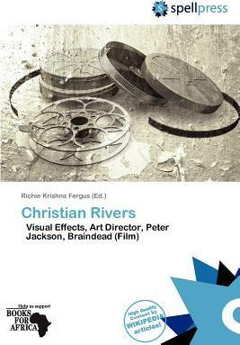 Christian Rivers