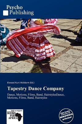 Tapestry Dance Company