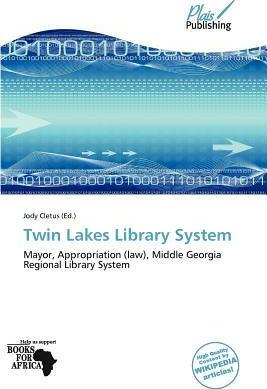 Twin Lakes Library System