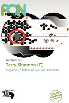 Terry Shannon (It)