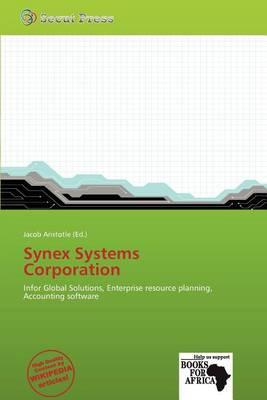 Synex Systems Corporation