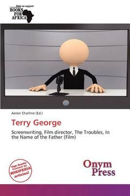 Terry George
