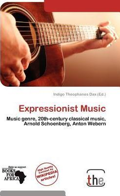 Expressionist Music