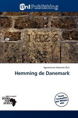 Hemming de Danemark