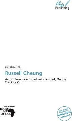 Russell Cheung