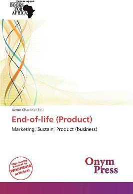 End-Of-Life (Product)