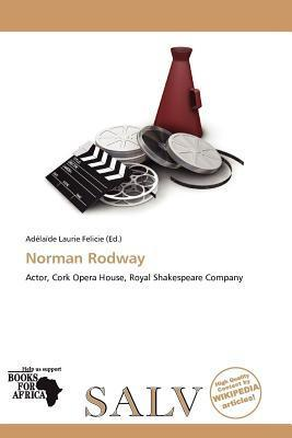 Norman Rodway