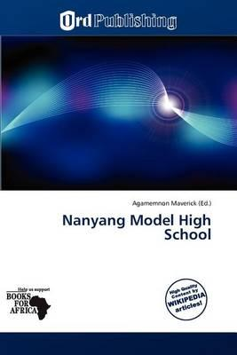 Nanyang Model High School