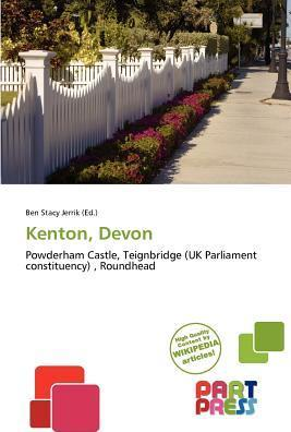 Kenton, Devon