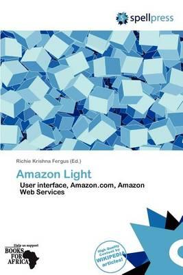 Amazon Light