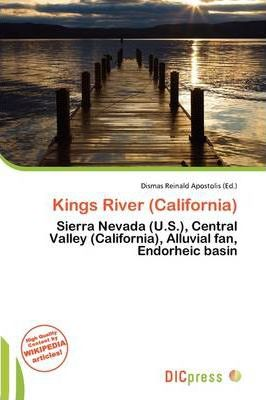 Kings River (California)