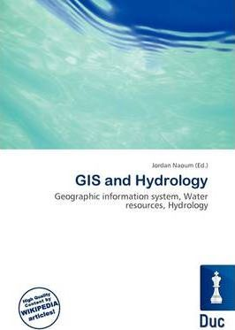 GIS and Hydrology