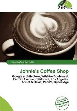 Johnie's Coffee Shop