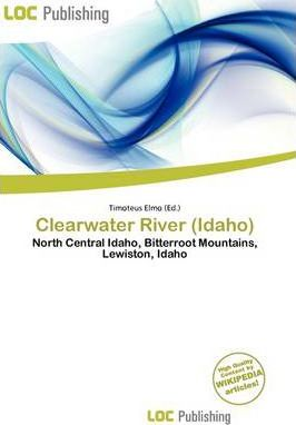 Clearwater River (Idaho)